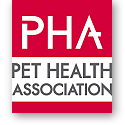 PHA-Pet Health Association
